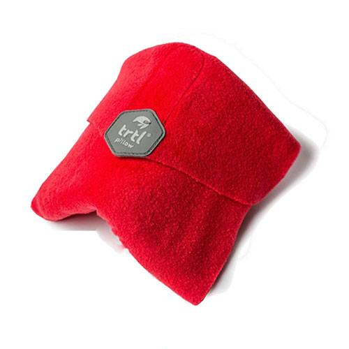 Best Travel Pillow TRTL Travel Pillow