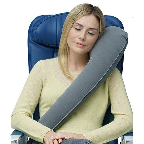 Best Travel Pillow Travelrest Travel Pillow
