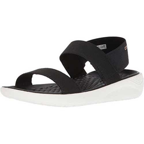 Best-Travel-Shoes-Crocs