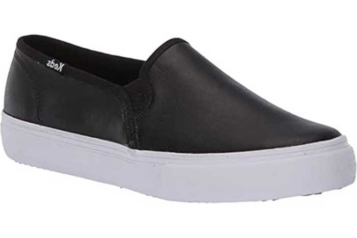 Best-Travel-Shoes-Keds-slip-on-sneakers