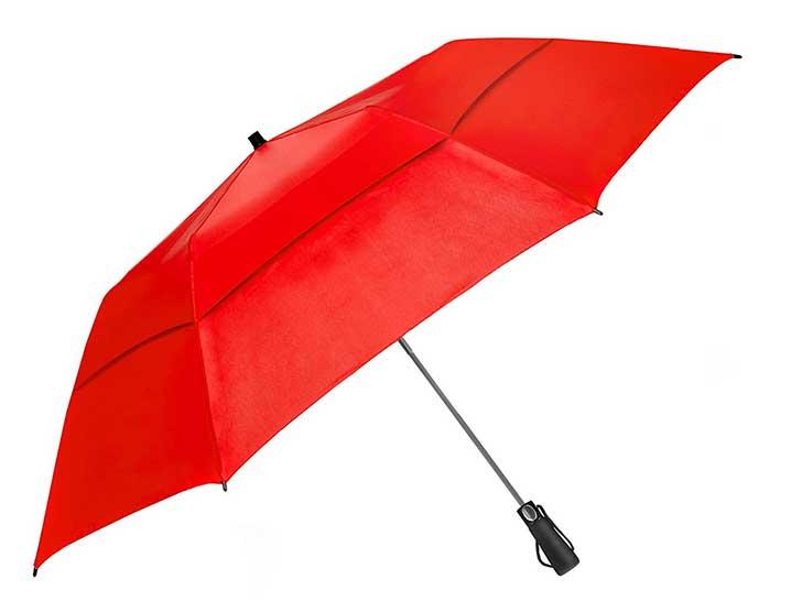 Best Travel Umbrella EEZ Y Folding Umbrella Windproof