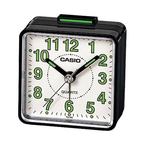 Best Travel alarm Clock Casio Travel Alarm Clock