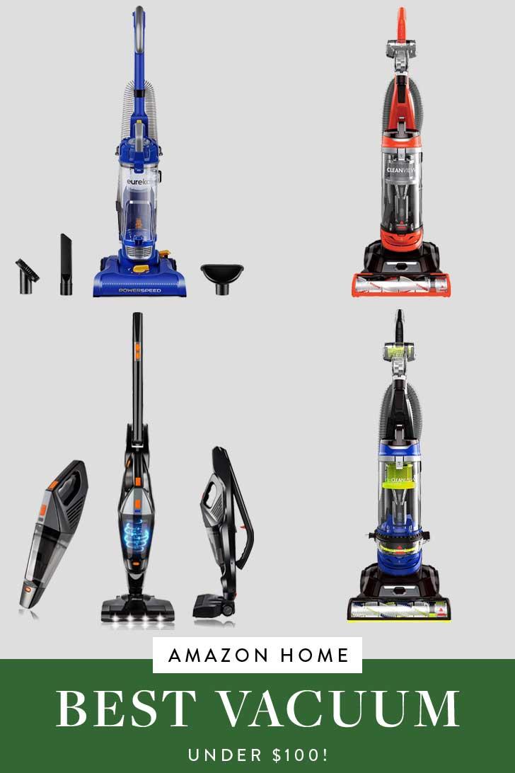 Best-Vacuum-Under-100