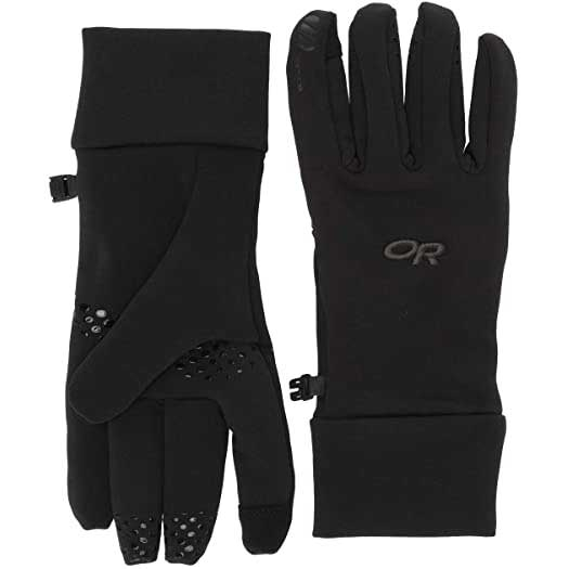 Best-Winter-Gloves-Outdoor-Research
