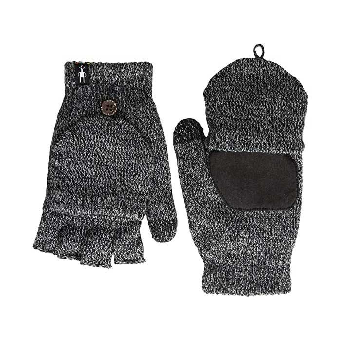 Best-Winter-Gloves-Smartwool