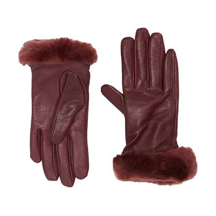Best-Winter-Gloves-UGG