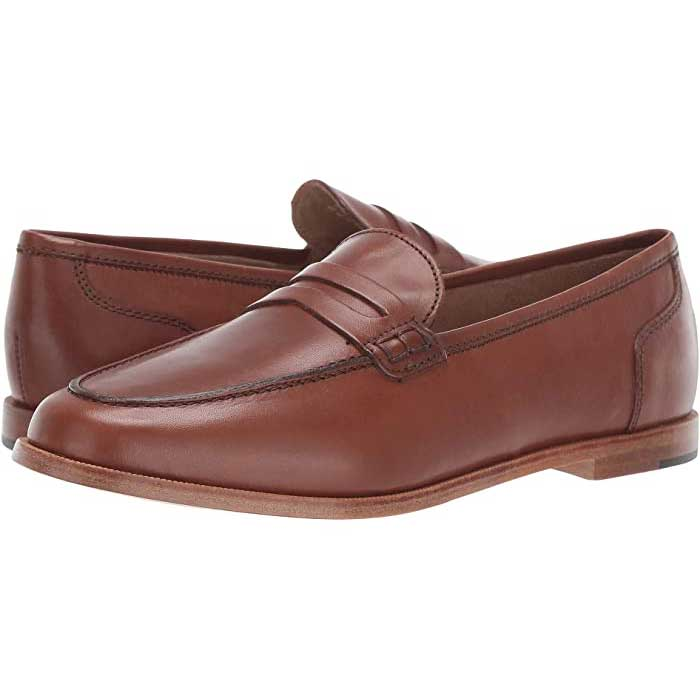 Best-Womens-Loafers-J-Crew