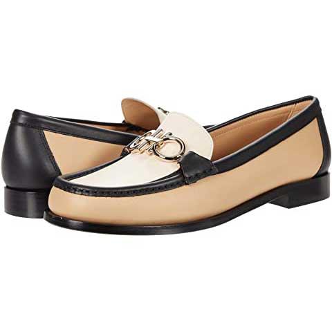 Best-Womens-Loafers-Salvatore-Ferragamo