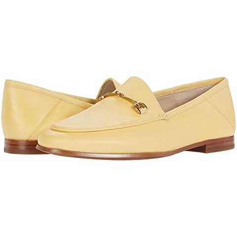 Best-Womens-Loafers-Sam-Edelman