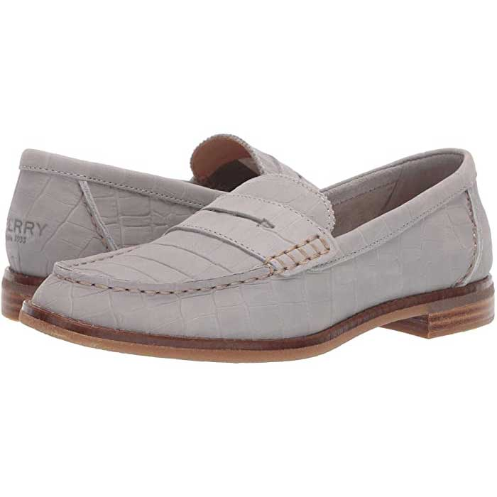 Best-Womens-Loafers-Sperry