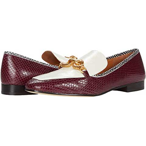 Best-Womens-Loafers-Tory-Burch