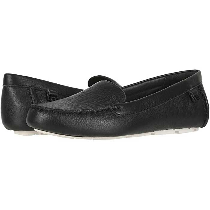 Best-Womens-Loafers-UGG