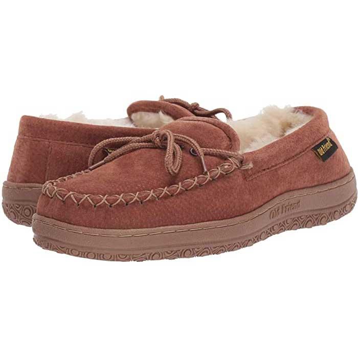 Best-Womens-Slippers-Old-Friend