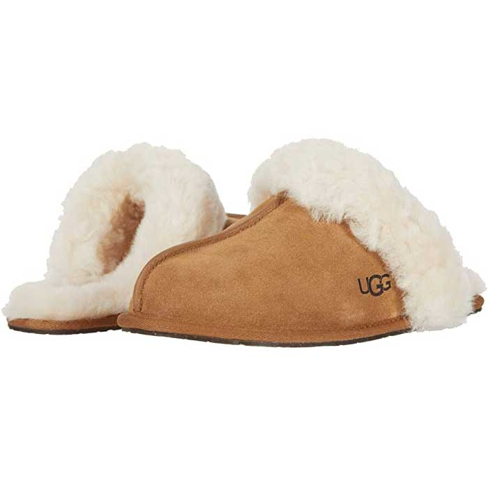 Best-Womens-Slippers-UGG