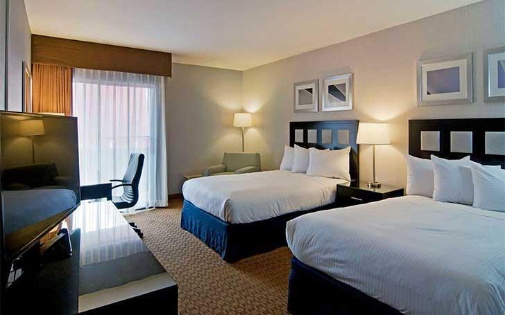 Best-hotels-in-Lucerne-Switzerland-Cascada-Hotel