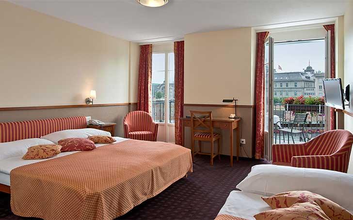 Best-hotels-in-Lucerne-Switzerland-Hotel-des-Alpes