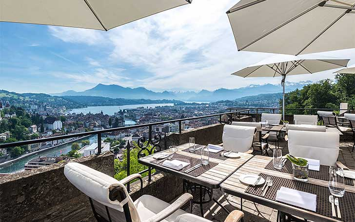 Best-hotels-in-Lucerne-Switzerland-hotel-Chateau-Guetsch