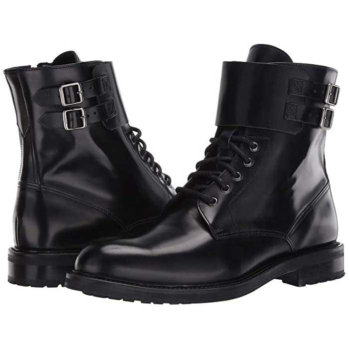 Black-Combat-AllSaints