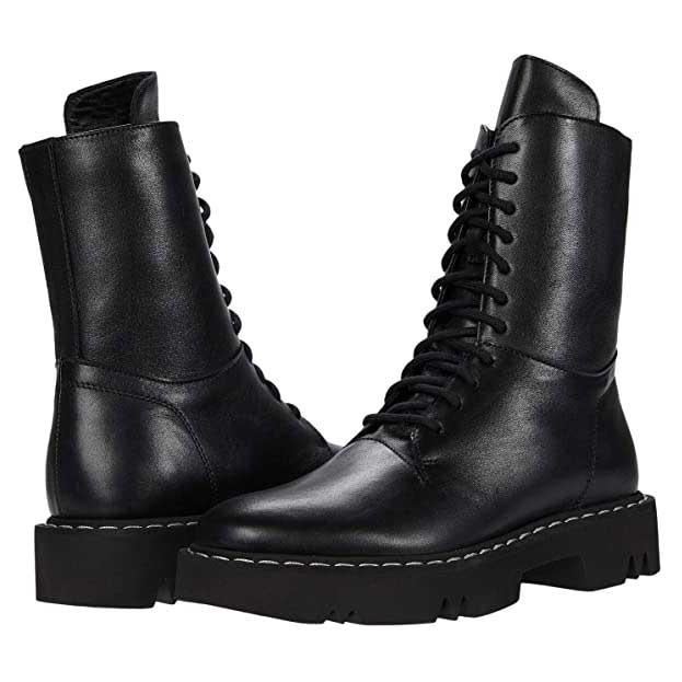 Black-Combat-Boots-Aquatalia