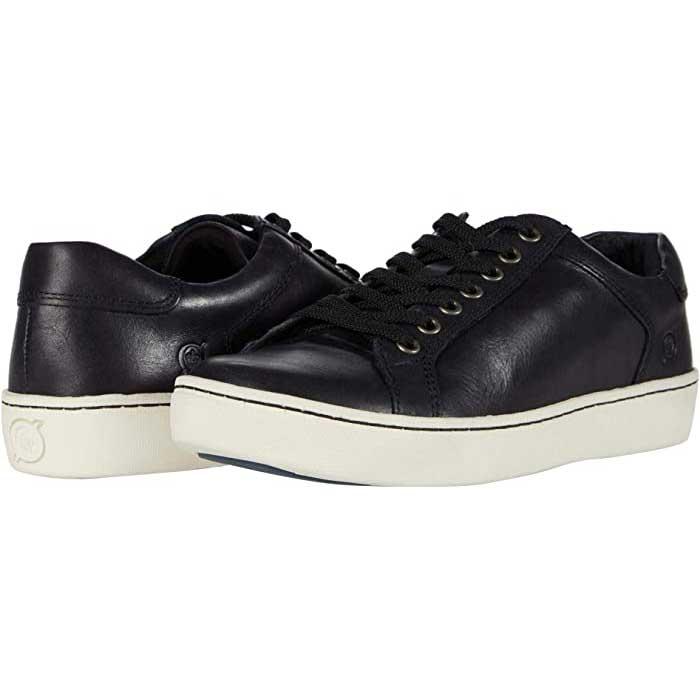 Black-Sneakers-Born