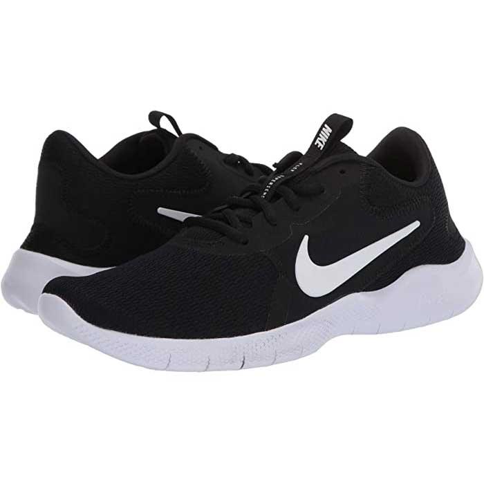 Black-Sneakers-Nike