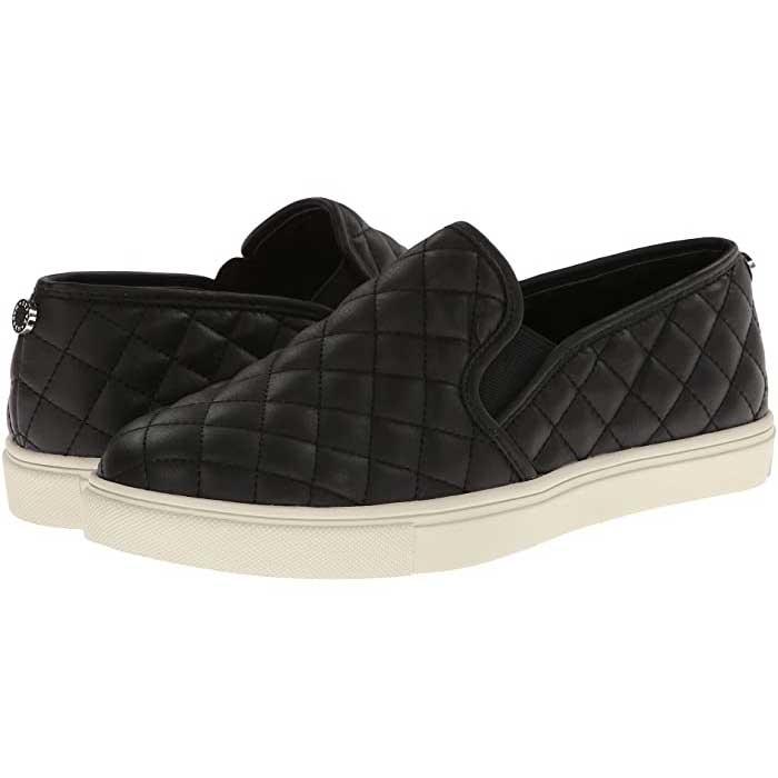 Black-Sneakers-Steve-Madden