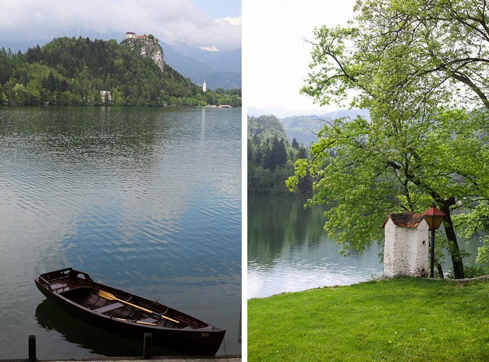 Eastern Europe Slovenia Travel Tourist Lake Bled Pletna Boat Church Mary Row Oars Mountains Steps Monk Stairs Legend Tradition Water Serene Green Scenic chandelier Ring Bell wish