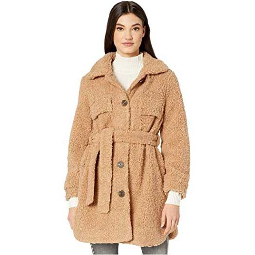 Camel-Coat-Blank-NYC