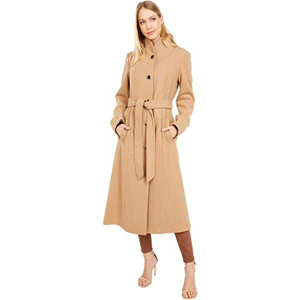 Camel-Coat-Kate-Spade