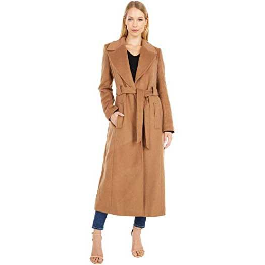 Camel-Coat-Ralph-Lauren