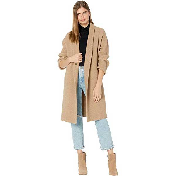 Camel-Coat-Vince