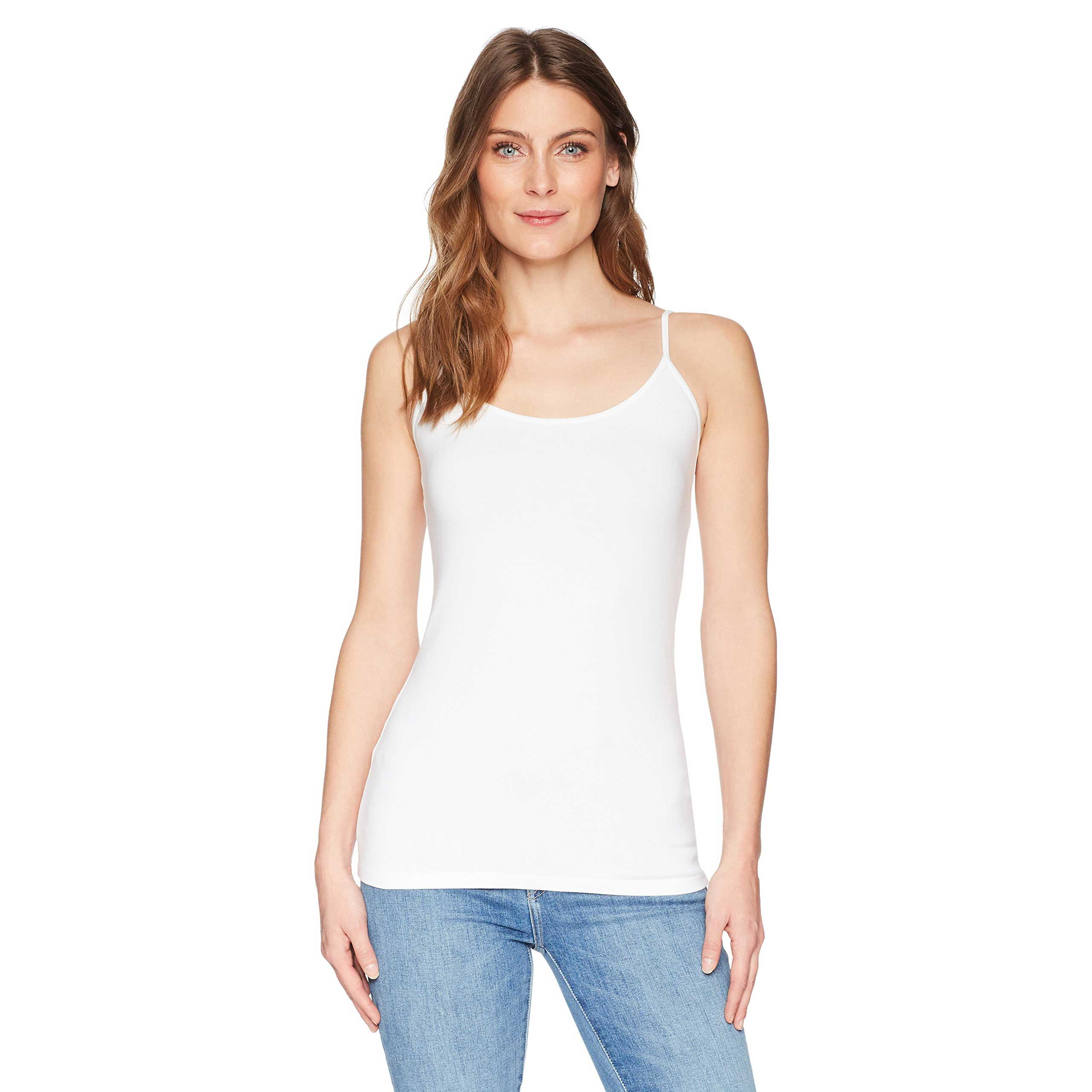 Camisole-Bra-Amazon-Essentials