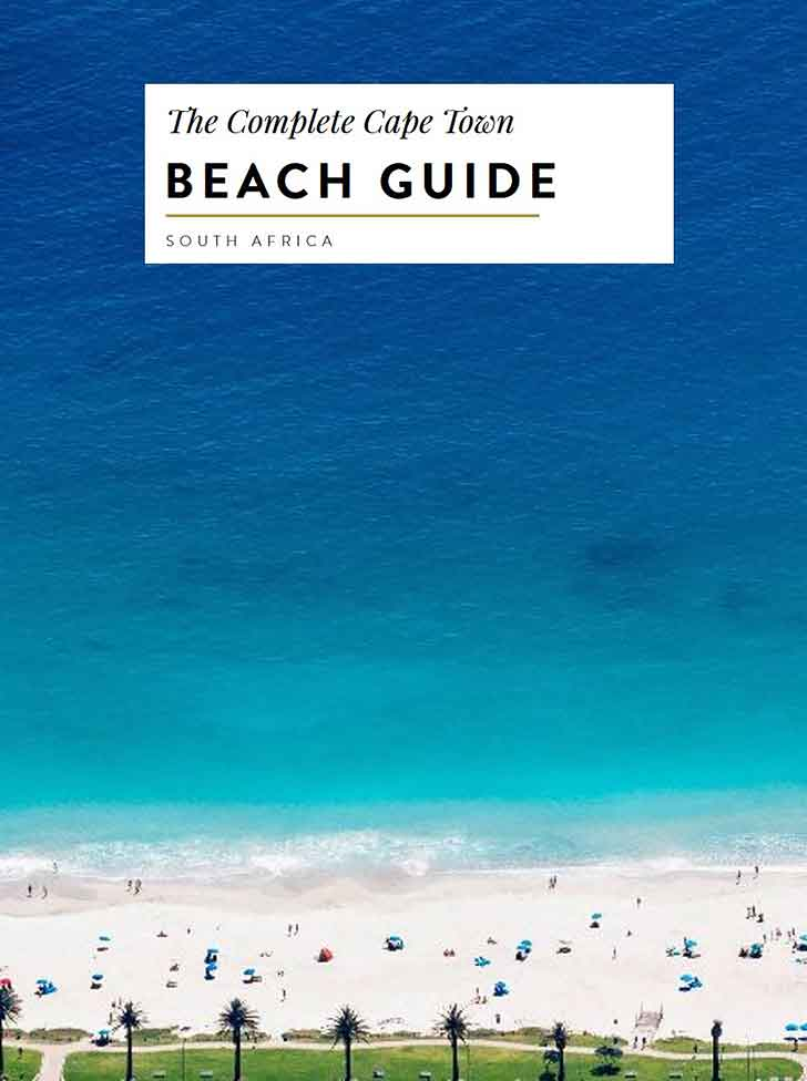 cape-town-south-africa-beach-guide