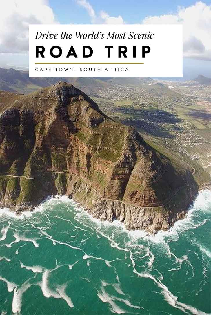 cape-town-south-africa-garden-road-drive-trip