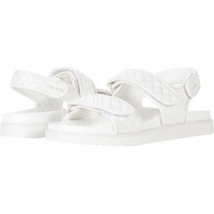 Chanel-Dad-Sandals-Dupe-Aldo
