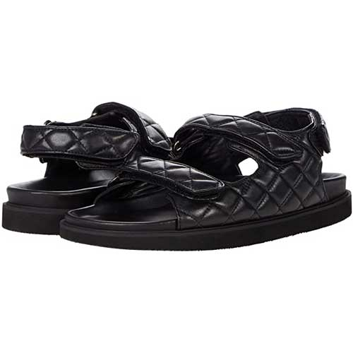Chanel-Dad-Sandals-Dupe-Alohas