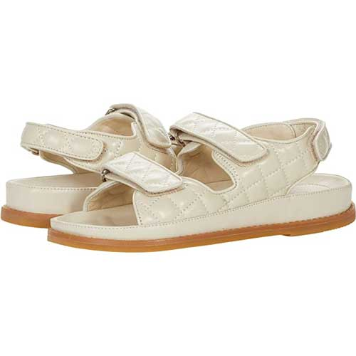 Chanel-Dad-Sandals-Dupe-Tony-Bianco