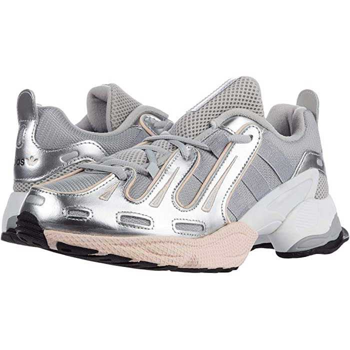 Chunky-Sneakers-Adidas