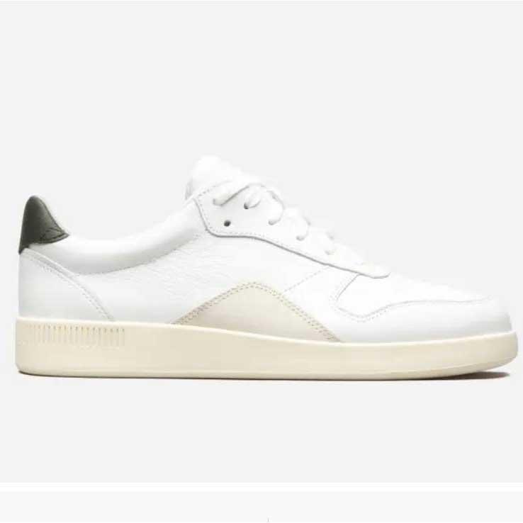 Chunky-Sneakers-Everlane
