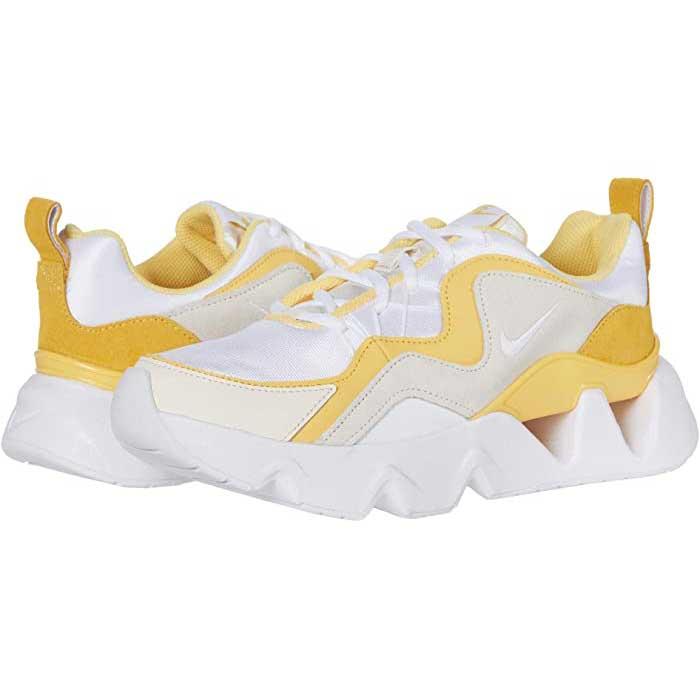 Chunky-Sneakers-Nike