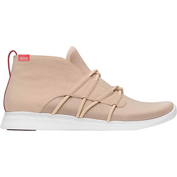 Chunky-Sneakers-Skye