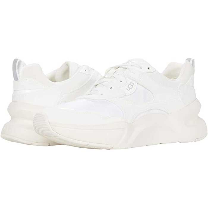 Chunky-Sneakers-UGG