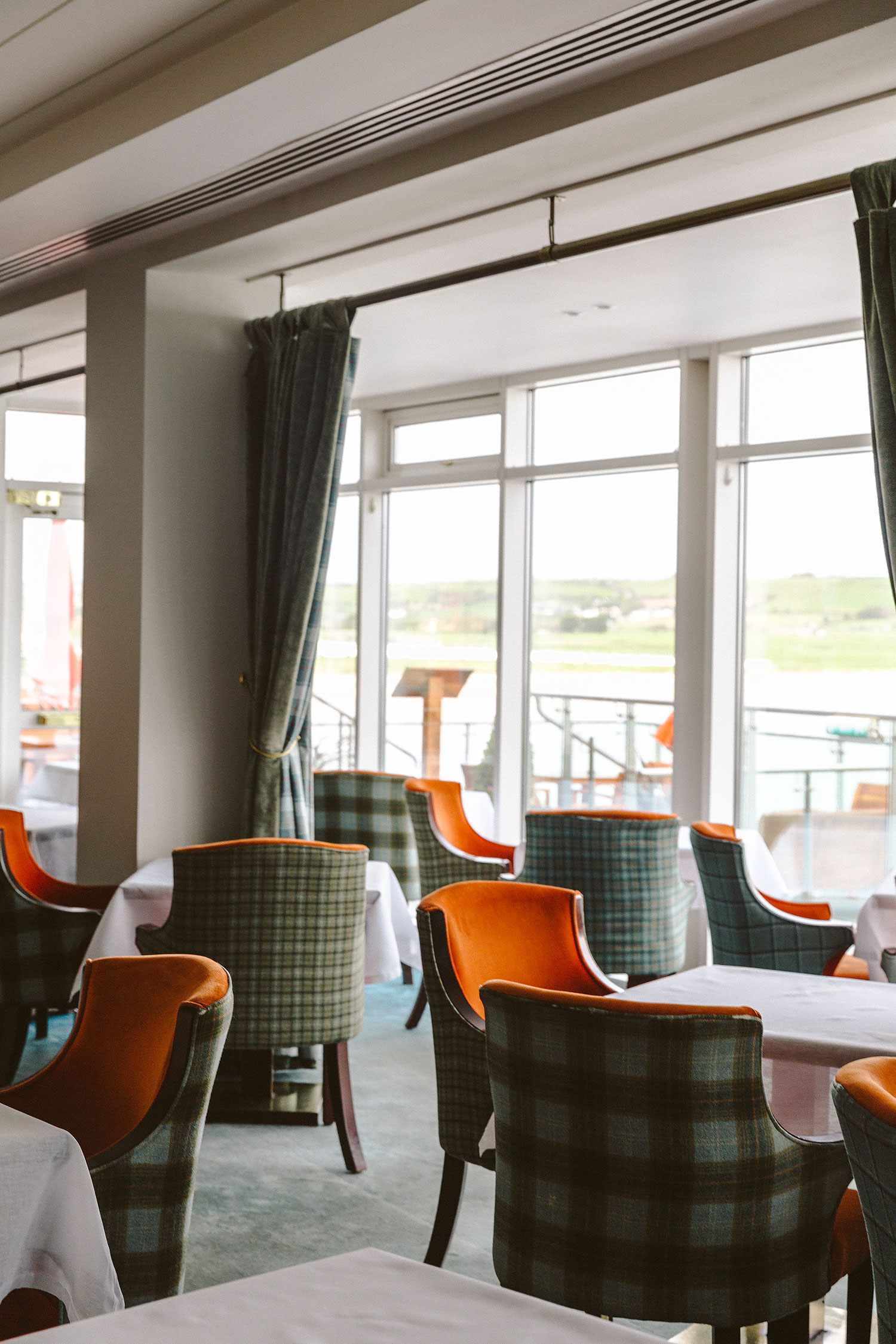 Cliff house Hotel luxury hotel in ardmore county waterford, Ireland