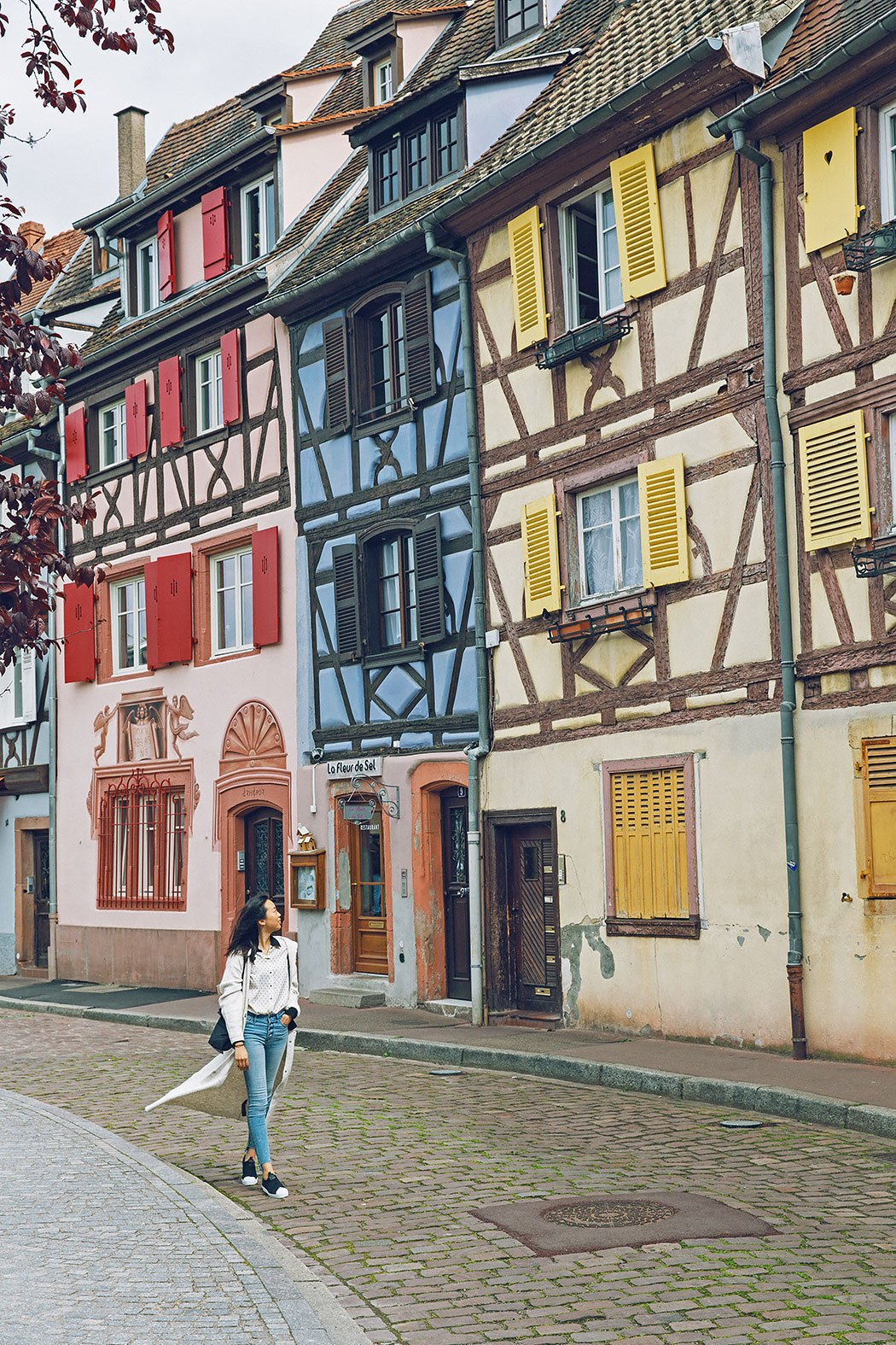 Colmar-France-Small-Town-Village-Travel-Guide