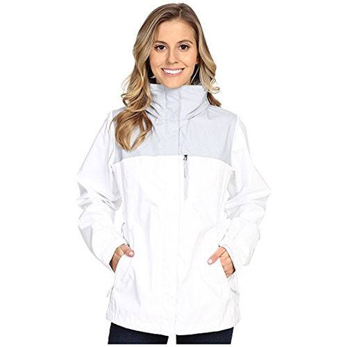 Columbia Womens Travel Jacket