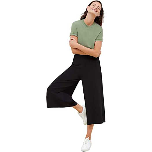 Comfortable-Loungewear-MM-LaFleur