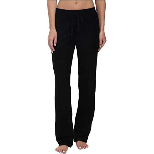 Comfortable-Loungewear-Natori