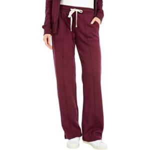 Comfortable-Loungewear-UGG