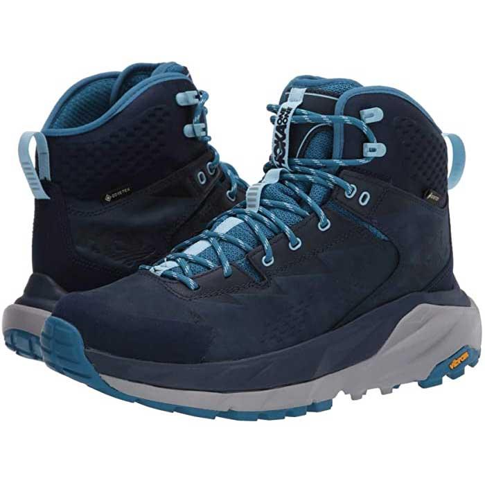 Cute-Hiking-Boots-Hoka-One-One