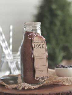 diy-mason-jar-christmas-gifts-mini-sized-with-twine